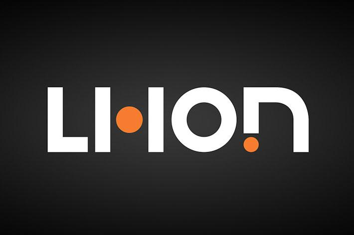 RZ_LiIon_710_web