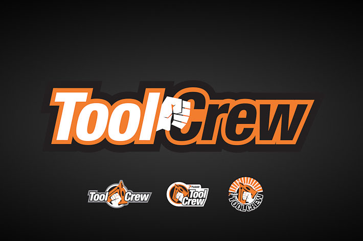 RZ_ToolCrew2_710_web