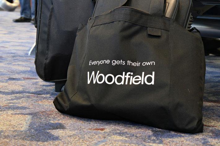 RZ_Woodfield_5_710web