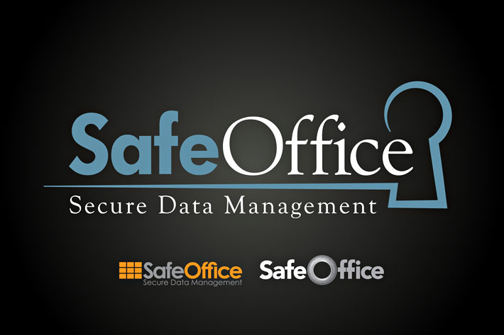 TitanVis_SafeOffice2a_710web