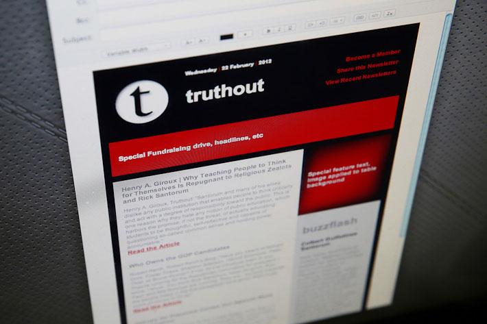 TitanVis_TruthOut_4_710_web